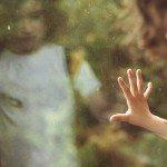 choroby skóry u dzieci