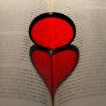 proste serce