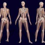 Zapalenie kości