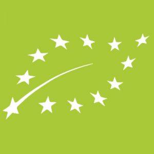 Europejski Certyfikat Ekologiczny - Zielony Lisc