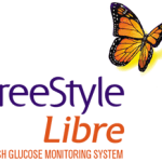 Free style libre pl