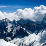 choroba wysokościowa w górach