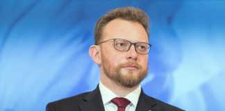 Łukasz.Szumowski
